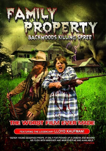 Family Property Backwoods Kil Family Property Backwoods Kil Nr