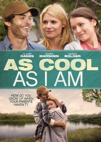 As Cool As I Am Danes Sisto DVD R Ws