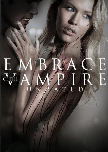 Embrace Of The Vampire (2013) Embrace Of The Vampire (2013) Ws Nr
