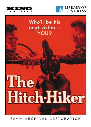 The Hitch Hiker (1953) The Hitch Hiker (1953) Nr