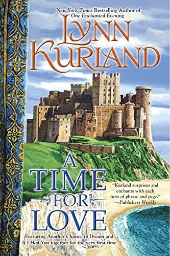 Lynn Kurland A Time For Love