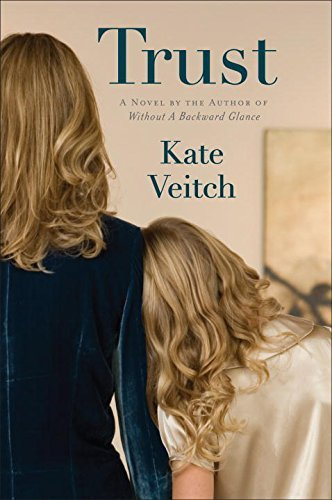 Kate Veitch Trust