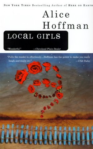 Alice Hoffman Local Girls