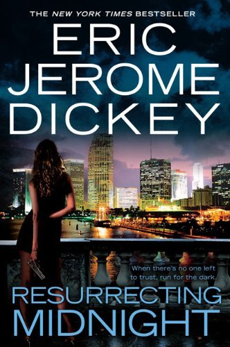 Eric Jerome Dickey Resurrecting Midnight