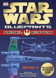 Ryder Windham Star Wars Blueprints [with Five Poster Sized Plans