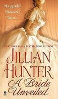 Jillian Hunter A Bride Unveiled