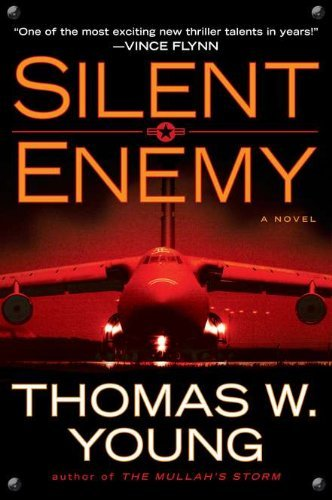 Thomas W. Young Silent Enemy