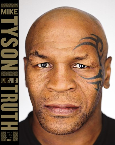 Mike Tyson Undisputed Truth Subtitle Tk