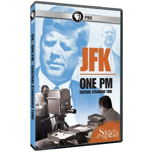 Secrets Of The Dead Jfk One Secrets Of The Dead Jfk One Nr
