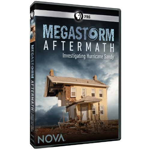 Nova Megastorm Aftermath Nr