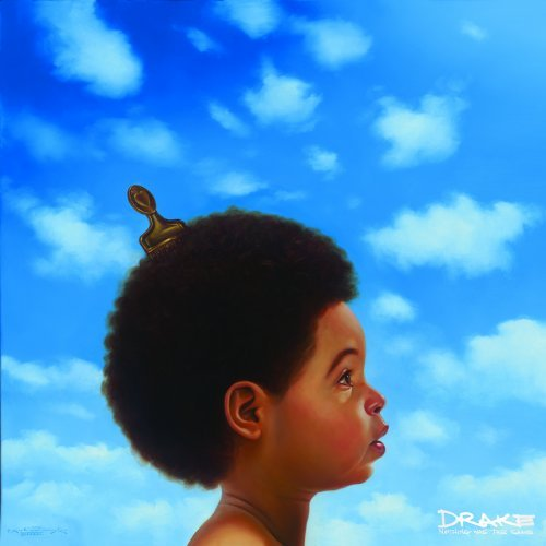 Drake Nothing Was The Same Clean Version