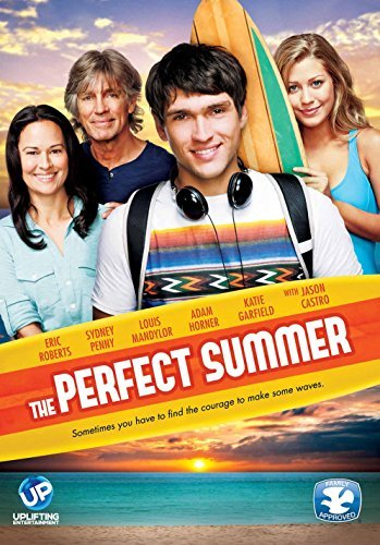 Perfect Summer Perfect Summer