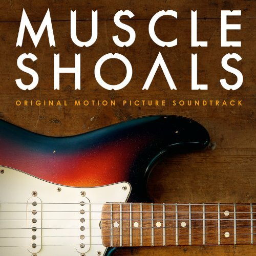 Muscle Shoals Soundtrack