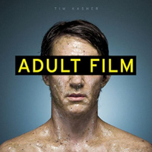 Tim Kasher Adult Film