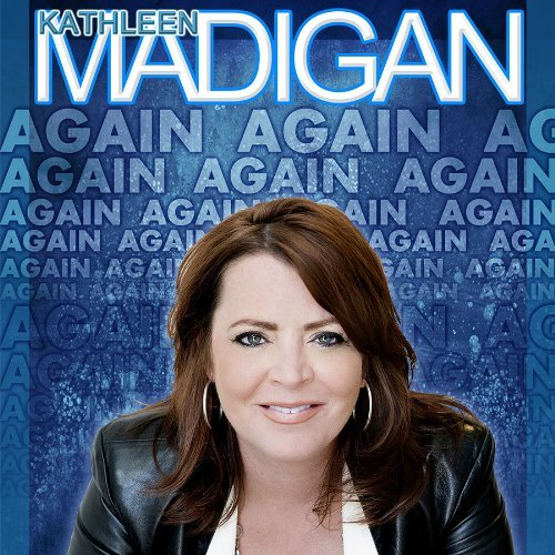 Kathleen Madigan Madigan Again Explicit Version