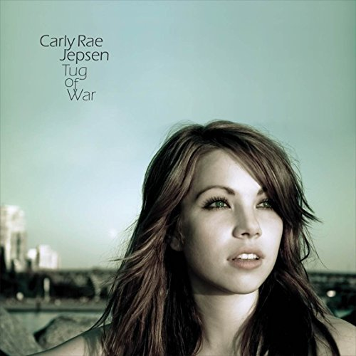 Carly Rae Jepsen Tug Of War