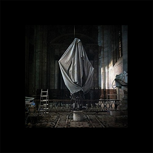 Tim Hecker Virgins 2 Lp