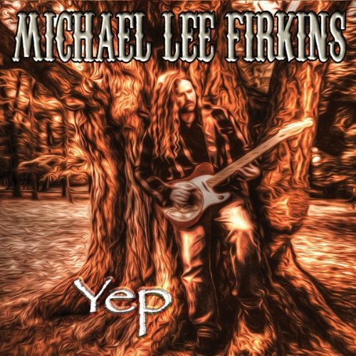 Michael Lee Firkins Yep