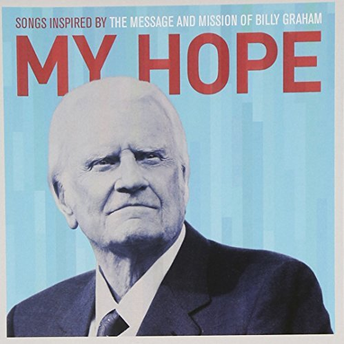 My Hope Songs Inspired By The My Hope Songs Inspired By The