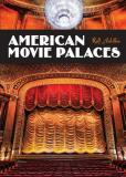 Rolf Achilles American Movie Palaces