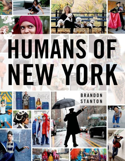 Brandon Stanton Humans Of New York