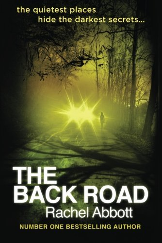 Rachel Abbott The Back Road