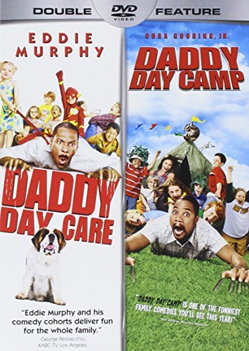 Daddy Day Care Daddy Day Care
