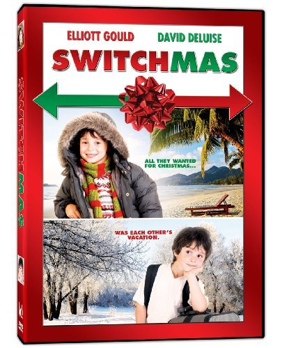 Switchmas Gould Deluise Geary Nelson Nr