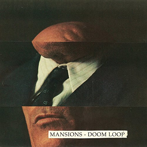 Mansions Doom Loop