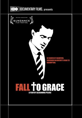 Fall To Grace Fall To Grace DVD Mod This Item Is Made On Demand Could Take 2 3 Weeks For Delivery