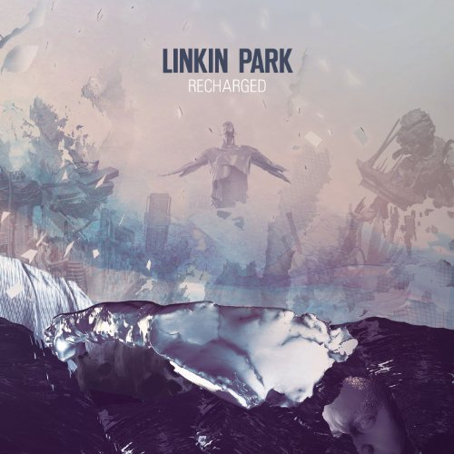 Linkin Park Recharged
