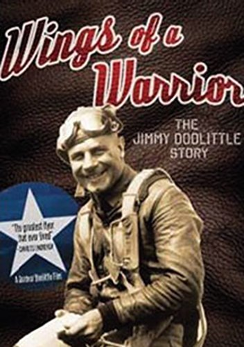 Wings Of A Warrior The Jimmy Wings Of A Warrior The Jimmy Nr
