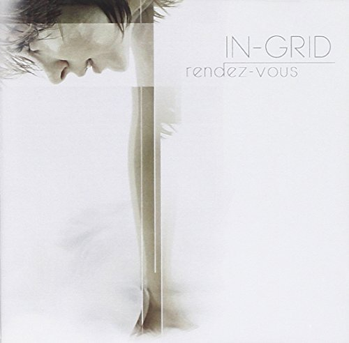 In Grid Rendez Vous Incl. Bonus CD