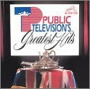 Public Television's Greatest H Vol. 1