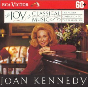 Joy Of Classical Music Joy Of Classical Music