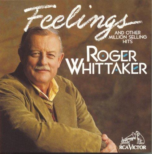 Roger Whittaker Feelings