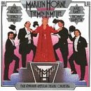 Marilyn Horne Men In My Life