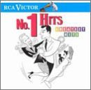 No. 1 Hits Greatest Hits No. 1 Hits Greatest Hits Dorsey Martin Waller Miller Rca Victor Greatest Hits