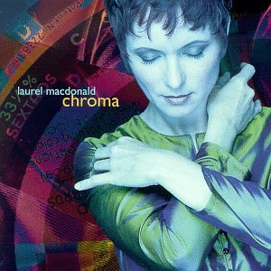 Laurel Macdonald Chroma