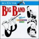 More Big Band Greatest Hits More Big Band Greatest Hits Miller Goodman Rich Ellington Herman Hampton Shaw Basie