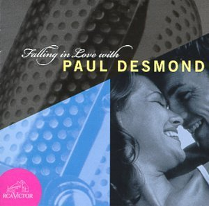 Desmond Paul Falling In Love With Paul Desm Falling In Love