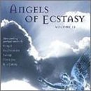Angels Of Ecstasy Angels Of Ecstasy Vol. 2 Orgonasova Rappe Otaki & Various