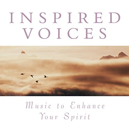 Inspired Voices Inspired Voices Swquentia Price Fiedler & Various