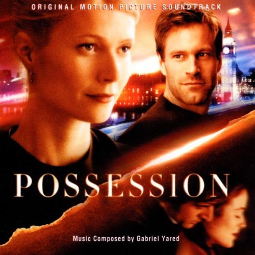 Possession Score Music By Gabriel Yared