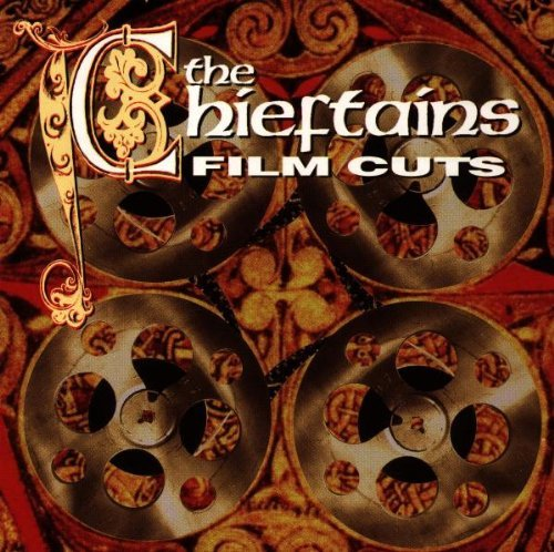 Chieftains Film Cuts