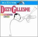 Dizzy Gillespie Greatest Hits