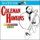 Coleman Hawkins Greatest Hits