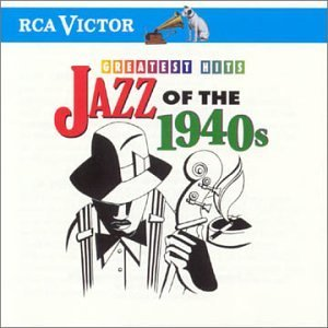 Jazz Greatest Hits Jazz Grreatest Hits 40's