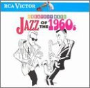 Rca Victor Greatest Hits Jazz Of The 1960's Rollins Hodges Burton Baker Rca Victor Greatest Hits