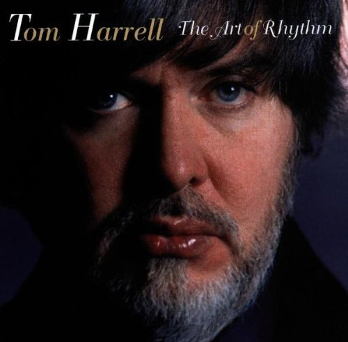 Tom Harrell Art Of Rhythm